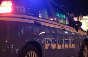 Il camioncino e il bancomat del furto alla filiale UBI di Tarantasca sono stati ritrovati bruciati a Passatore