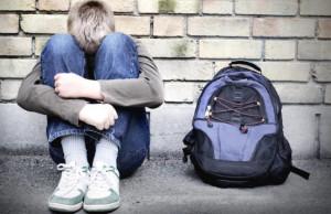 'Ricucire i sogni': da un bando della Regione 15 milioni di euro per il contrasto della povertà educativa