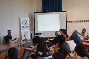 Stasera a Cuneo un incontro pubblico sul tema 'Nuovi media e cultura di massa'