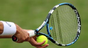 Il Tennis Club Busca festeggia i 50 anni dalla fondazione