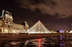 Il Fai di Saluzzo ospita la Conservatrice Capo del Louvre di Parigi