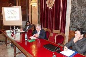 La Summer School chiude a Cuneo con una lezione dialogata in francese per gli studenti