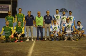 Pallapugno, Serie A: Marchisio Nocciole Egea Cortemilia in semifinale
