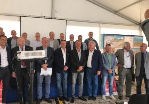 'Cuneo con le sue vallate deve diventare capitale dell'outdoor'