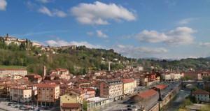 Mondovì, 'Orti urbani': aperte le domande di assegnazione