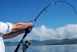 Domenica 22 settembre gara di pesca con gli 'Amici Pescatori Fossanesi'