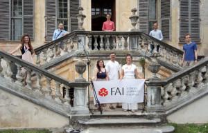 È nato il nuovo gruppo 'FAI Giovani Cuneo'
