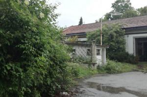 'Per la riqualificazione della caserma Montezemolo si intraprenda un percorso di progettazione condivisa'