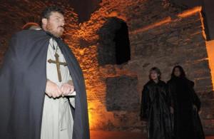 Rifreddo, 'Notti delle streghe': pubblicato il programma
