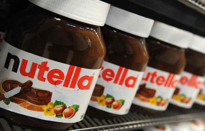 Ferrero, oltre 2 mila euro di premio per i dipendenti degli stabilimenti italiani