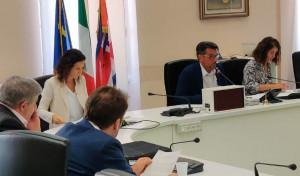L'assessore regionale alle Politiche Sociali: 'Per il welfare abitativo prima i piemontesi'
