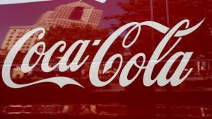 La Coca Cola avvia l'iter per l'acquisizione della Lurisia