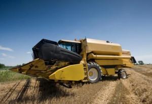 Carburanti agricoli: Confagricoltura chiede alla Regione di rivedere il sistema delle assegnazioni