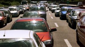 Clima: la Regione chiede il bonus sulle auto inquinanti anche per Bra e Alba