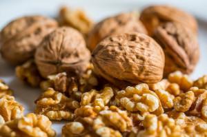 Confagricoltura: 'Cresce il consumo di noci, un'opportunità per il Piemonte'