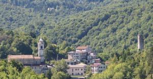 Domenica 22 settembre a San Giacomo di Roburent la Fiera Regionale della Montagna (VIDEO)
