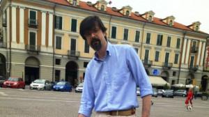 Riccardo Sartoris si dimette dal Comitato di Quartiere Cuneo Centro