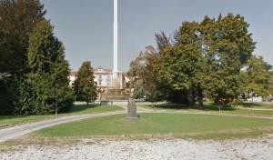 'Il Comune di Cuneo usa un diserbante classificato come 'potenzialmente cancerogeno': perché?'