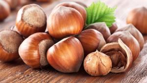 Prezzi di frutta e nocciole, la richiesta Coldiretti è realtà: operative le nuove Commissioni di rilevazione