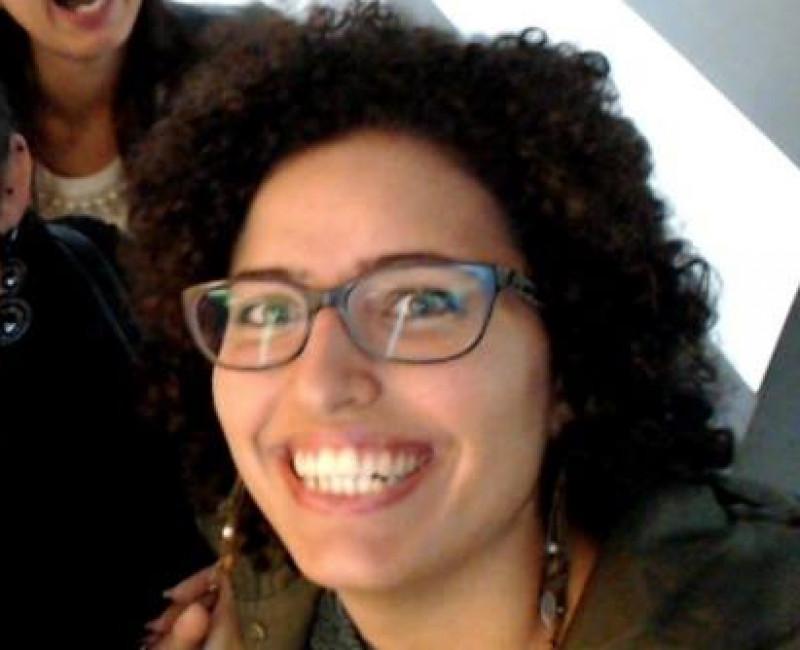 Borgo Gesso in lutto: trovata senza vita in casa la ventinovenne Debora Di Corrado