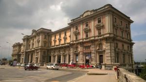 Le richieste dei pendolari della tratta Cuneo-Torino: 'Nessuna risposta dai comuni interessati'