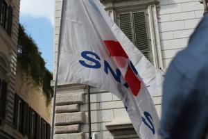 Pensioni 'gonfiate', il pm chiede condanne per quattro sindacalisti Snals