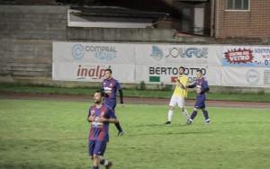 Calcio, Terza Categoria: il programma del turno infrasettimanale