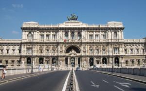 Arrestati dai Carabinieri dopo oltre cento furti, scarcerati dalla Cassazione
