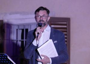 Cambio al vertice del FAI di Cuneo: Roberto Audisio è il nuovo presidente