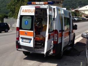 Tragedia a Bra: un uomo muore investito da un treno