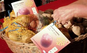 L'Ecomuseo Terra del Castelmagno alla seconda edizione del festival 'Sconfinamenti'