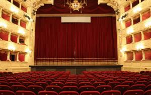 I grandi nomi del Teatro italiano a Mondovì per una stagione che cresce ancora