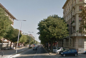 Il Comitato di Quartiere Cuneo Centro ripercorre il passato per guardare al futuro