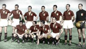 A Borgo San Dalmazzo diverse iniziative in memoria del Grande Torino a 70 anni da Superga
