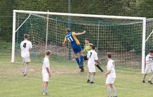 Calcio, in Eccellenza e Promozione stasera si gioca per la Coppa