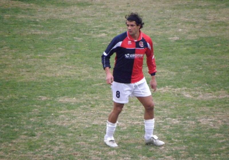 foto www.saviglianese.it