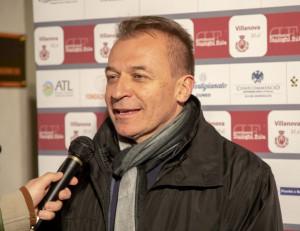Paolo Bongioanni presidente del Comitato per la Valutazione delle Politiche della Regione