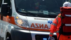 Moto fuori strada a Pianfei, muore un giovane di 22 anni