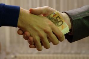 Crac Marchisa Gomme, in due a processo per bancarotta fraudolenta