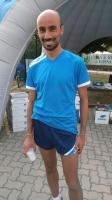 Luca Massimino vince la Strafossan 2016