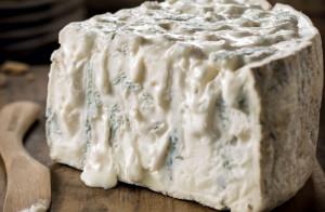 Coldiretti: 'I dazi USA colpiscono l'export del gorgonzola Made in Piemonte'