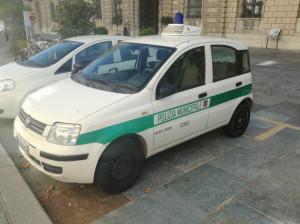 Cuneo, Lauria al Sindaco sul concorso per l'assunzione di 12 vigili urbani: 'Non ritiene sia illegittimo e discriminatorio?'
