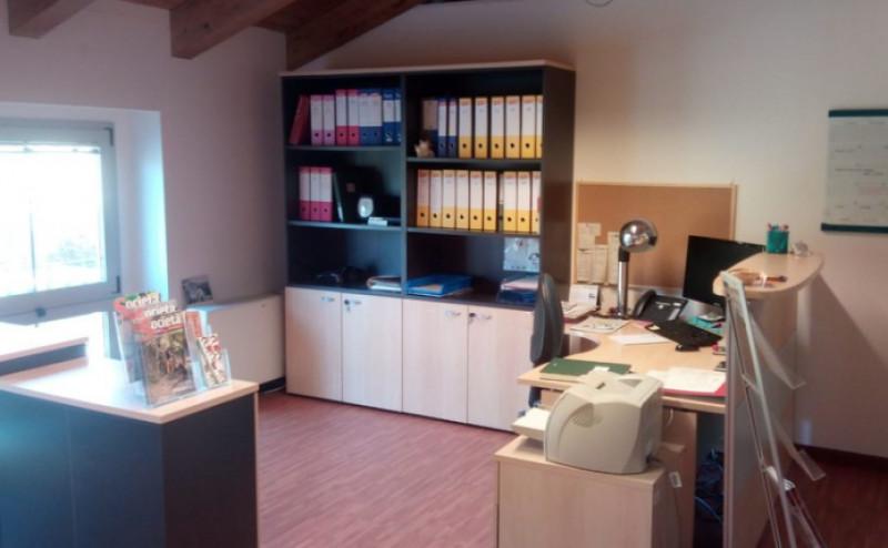 Vuoi costituire una nuova associazione? Incontri informativi a Cuneo e Bra con il CSV