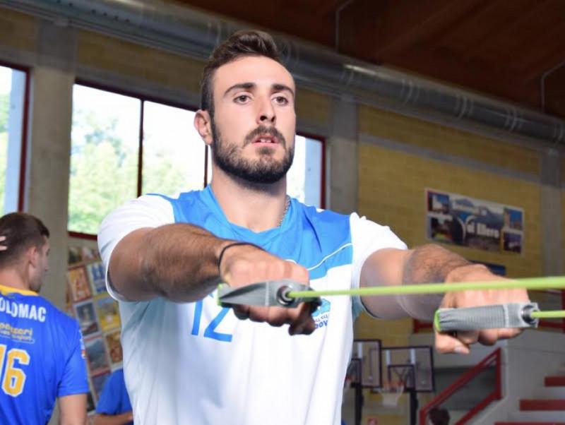 Pallavolo: la VBC Mondovì si prepara al derby amichevole con la BAM Cuneo