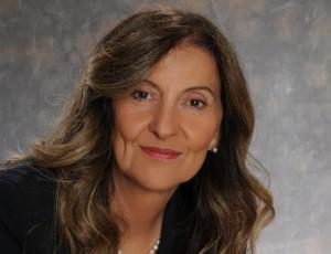 Manuela Beccaria è la nuova presidente dei Dirigenti Amministrativi e Finanziari di Confindustria
