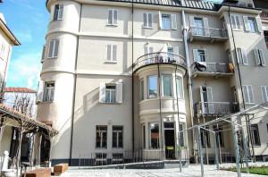 'Abitare la decrescita': un incontro per parlare di housing sociale a Cuneo