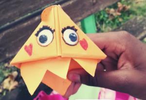 Progetto Pari e Dispari: racconti di Summer Slides, la scuola condivisa in estate a Dronero