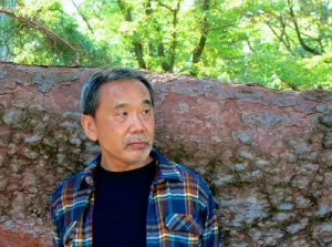 Alba, lo scrittore giapponese da milioni di copie, Haruki Murakami, terrà una lectio magistralis