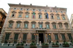 I 'Creatori di Eccellenza' di Confartigianato Cuneo si presentano al Senato
