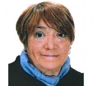 È evasa la donna condannata per l'omicidio del marito-padrone a Paroldo
